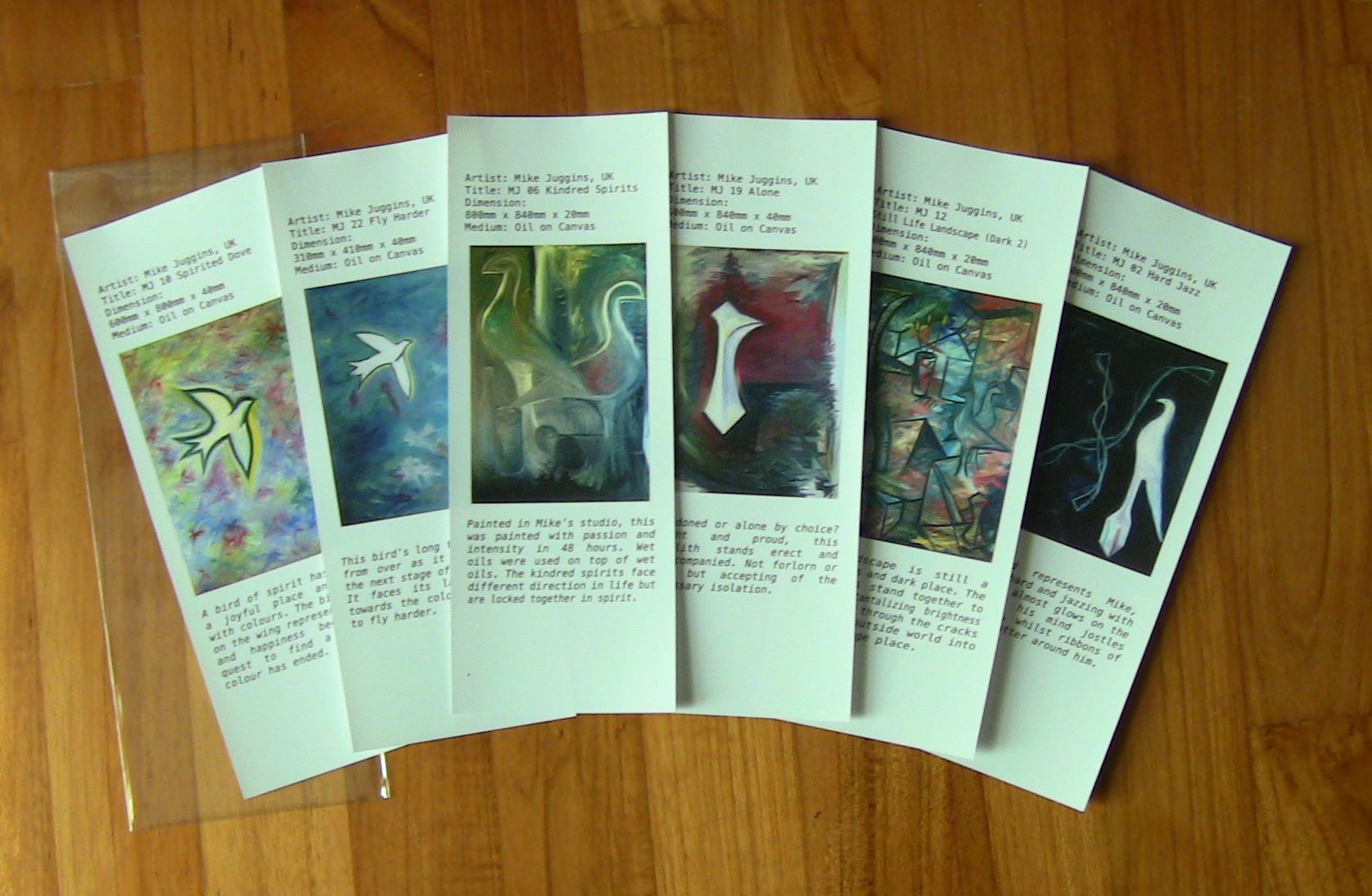 dd-bookmarks-per-set-of-6