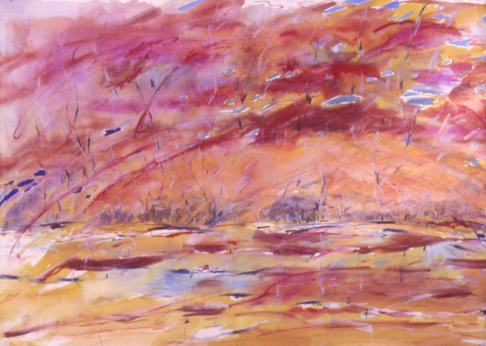 Autumn,Iowa,Monotype1985-CST