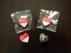 Heartshaped Collar Pin 2016 (300x225)
